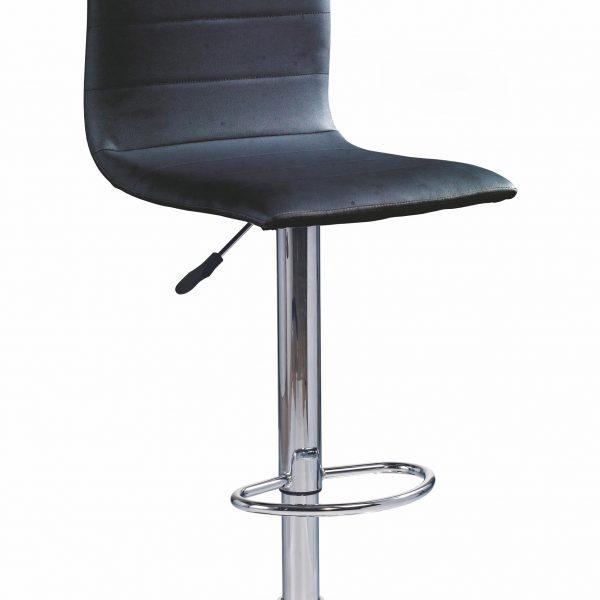 Baro kėdė BH0640