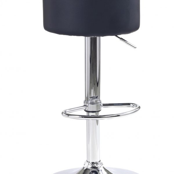 Baro kėdė BH0641