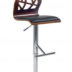 Baro kėdė BH0644