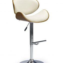 Baro kėdė BH0648