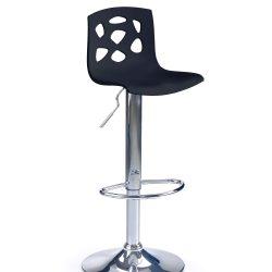 Baro kėdė BH0651