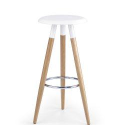 Baro kėdė BH0653