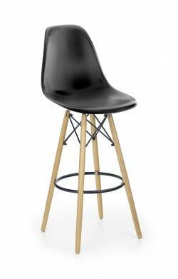 Baro kėdė BH0654