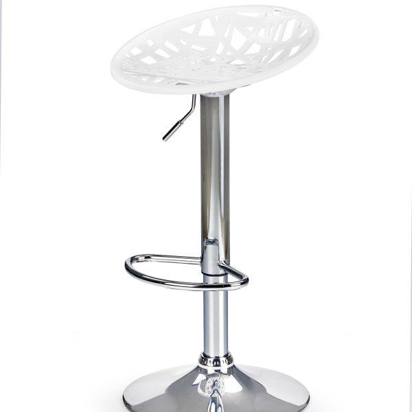 Baro kėdė BH0655