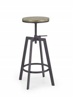 Baro kėdė B00445