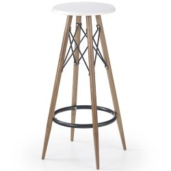 Baro kėdė BH0657