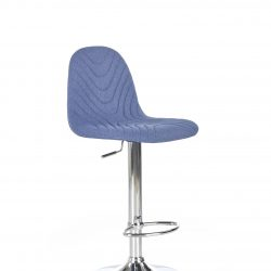 Baro kėdė BH0662