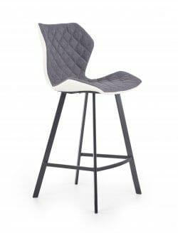 Baro kėdė BH0664