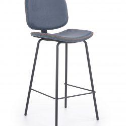 Baro kėdė BH0665