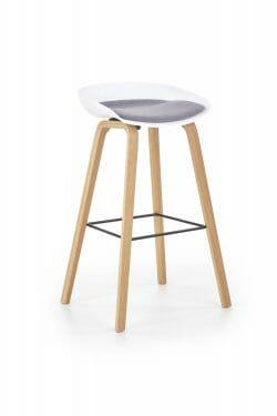 Baro kėdė BH0667