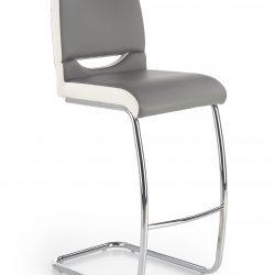 Baro kėdė BH0668