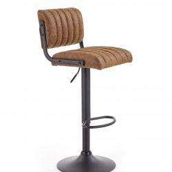 Baro kėdė BH0669