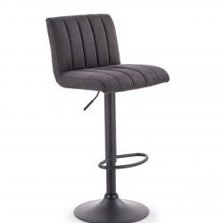 Baro kėdė BH0670
