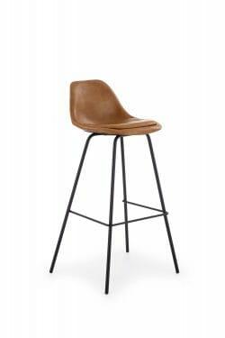 Baro kėdė BH0671