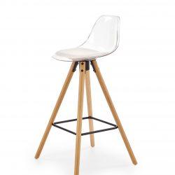 Baro kėdė BH0672