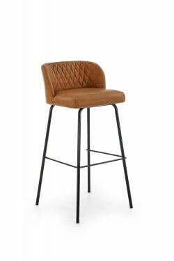 Baro kėdė BH0673