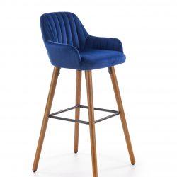 Baro kėdė BH0674