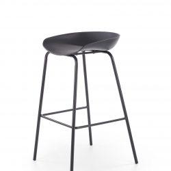 Baro kėdė BH0675