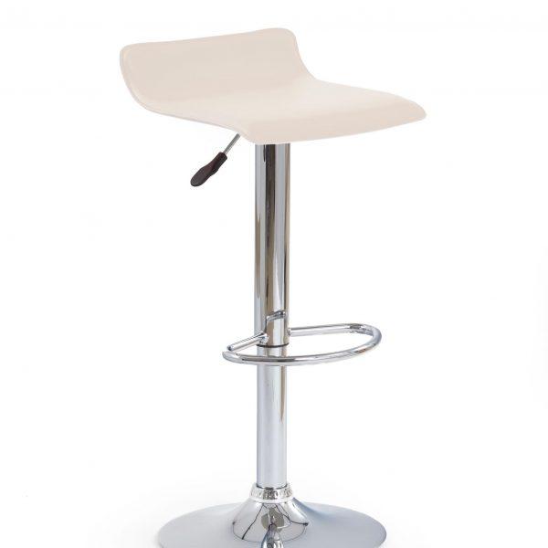 Baro kėdė BH0635