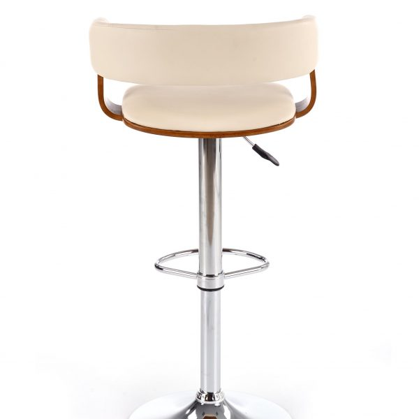 Baro kėdė BH0636