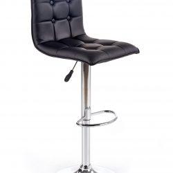 Baro kėdė BH0642