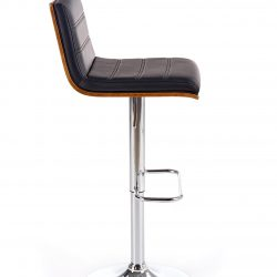 Baro kėdė BH0643