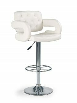 Baro kėdė BH0645