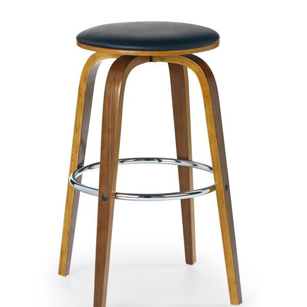 Baro kėdė BH0646