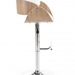 Baro kėdė BH0647