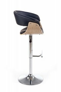 Baro kėdė BH0649
