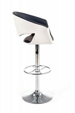 Baro kėdė BH0650