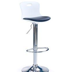 Baro kėdė BH0652