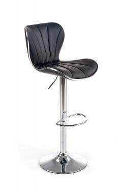 Baro kėdė BH0658