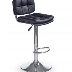 Baro kėdė BH0660