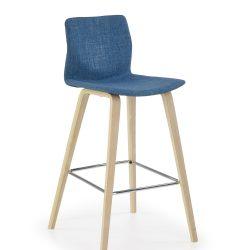 Baro kėdė BH0661