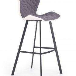 Baro kėdė B00448