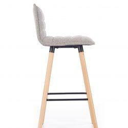 Baro kėdė BH0666