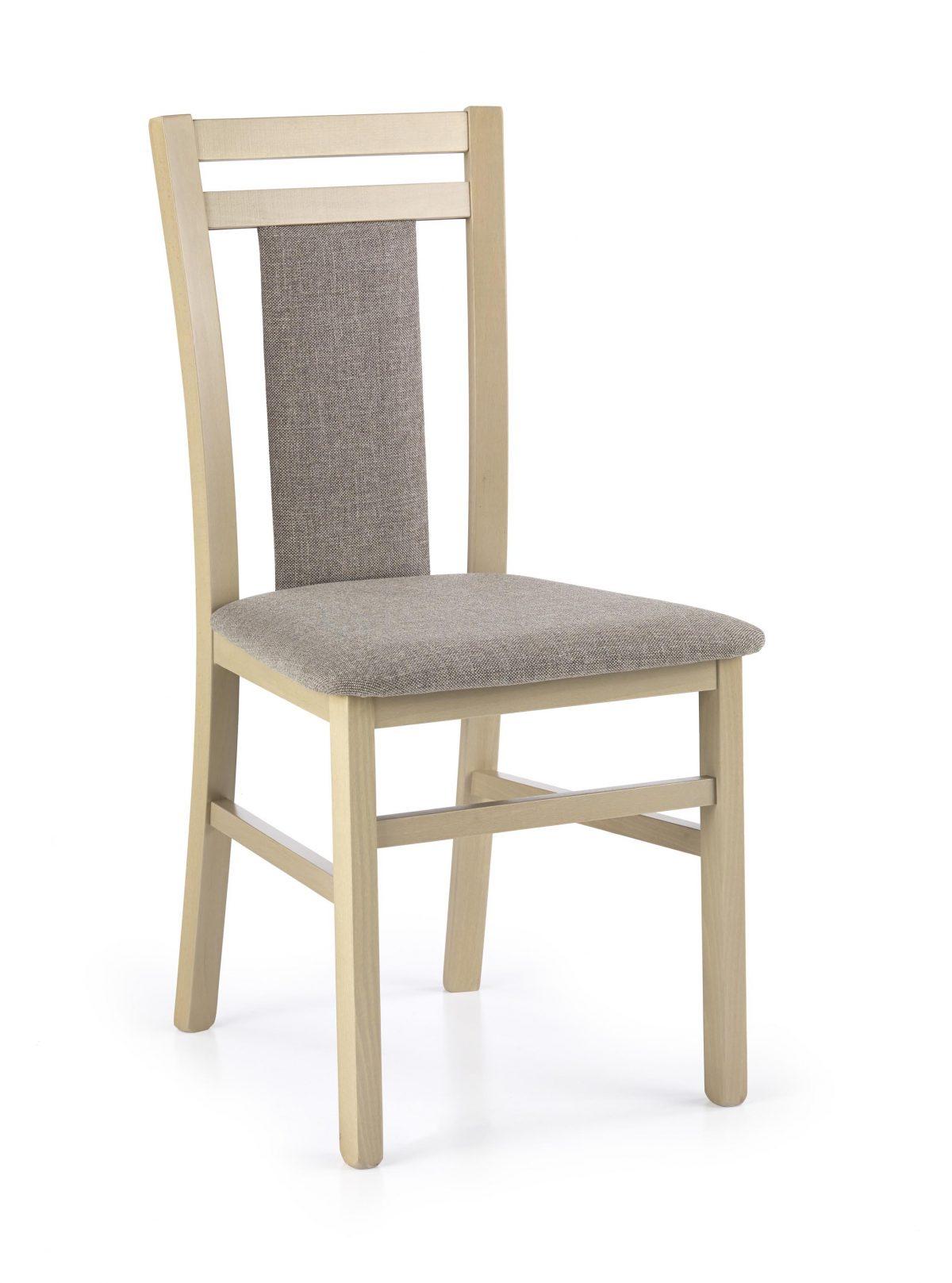 Valgomojo kėdė BH1118