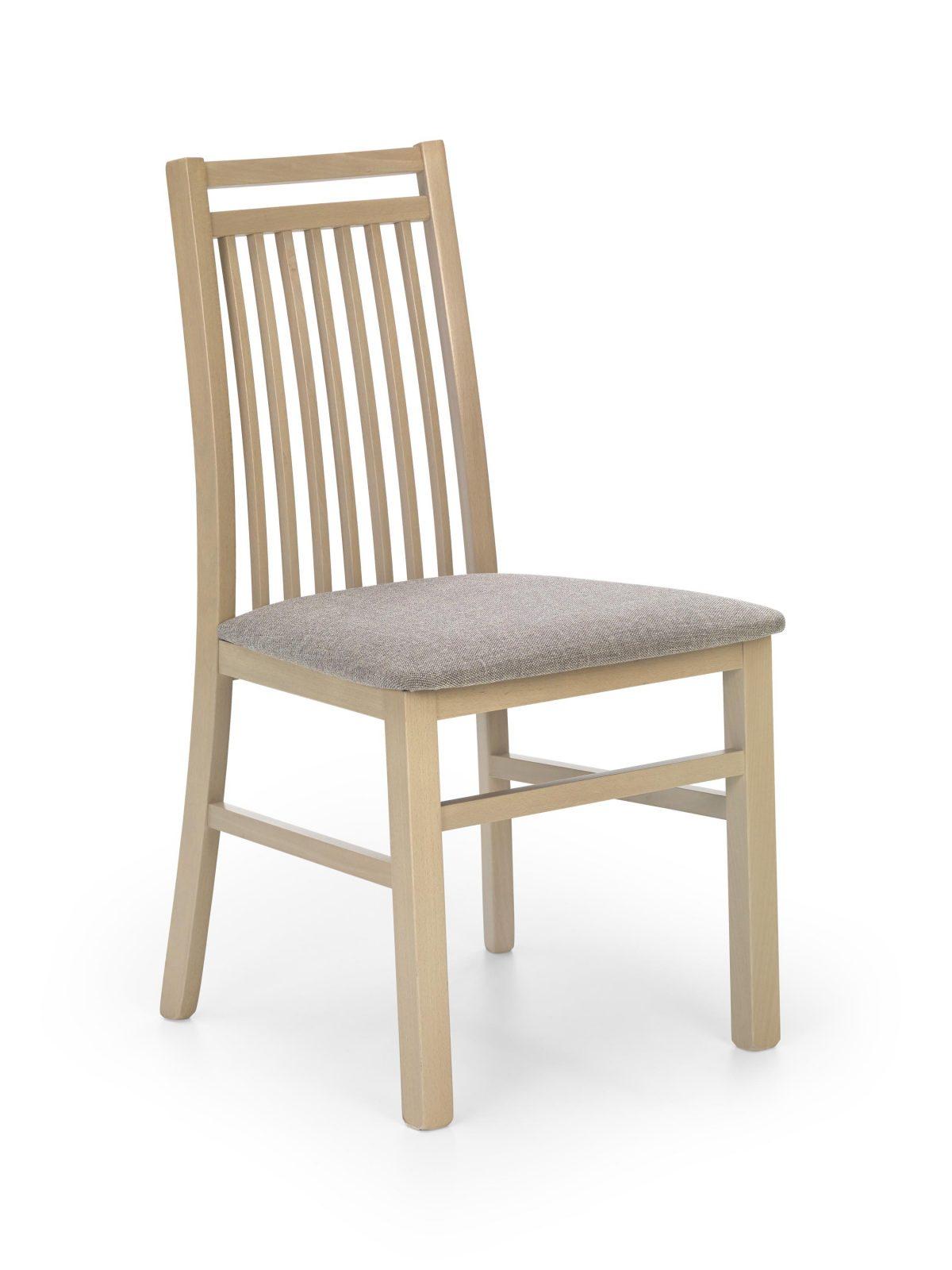 Valgomojo kėdė BH1120
