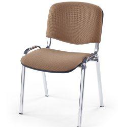 Biuro kėdė BH0922