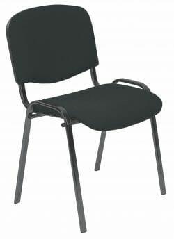 Biuro kėdė BH0921