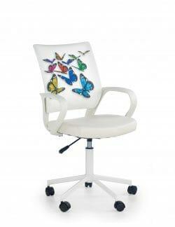 Kėdė BH0904