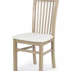 Valgomojo kėdė BH1122