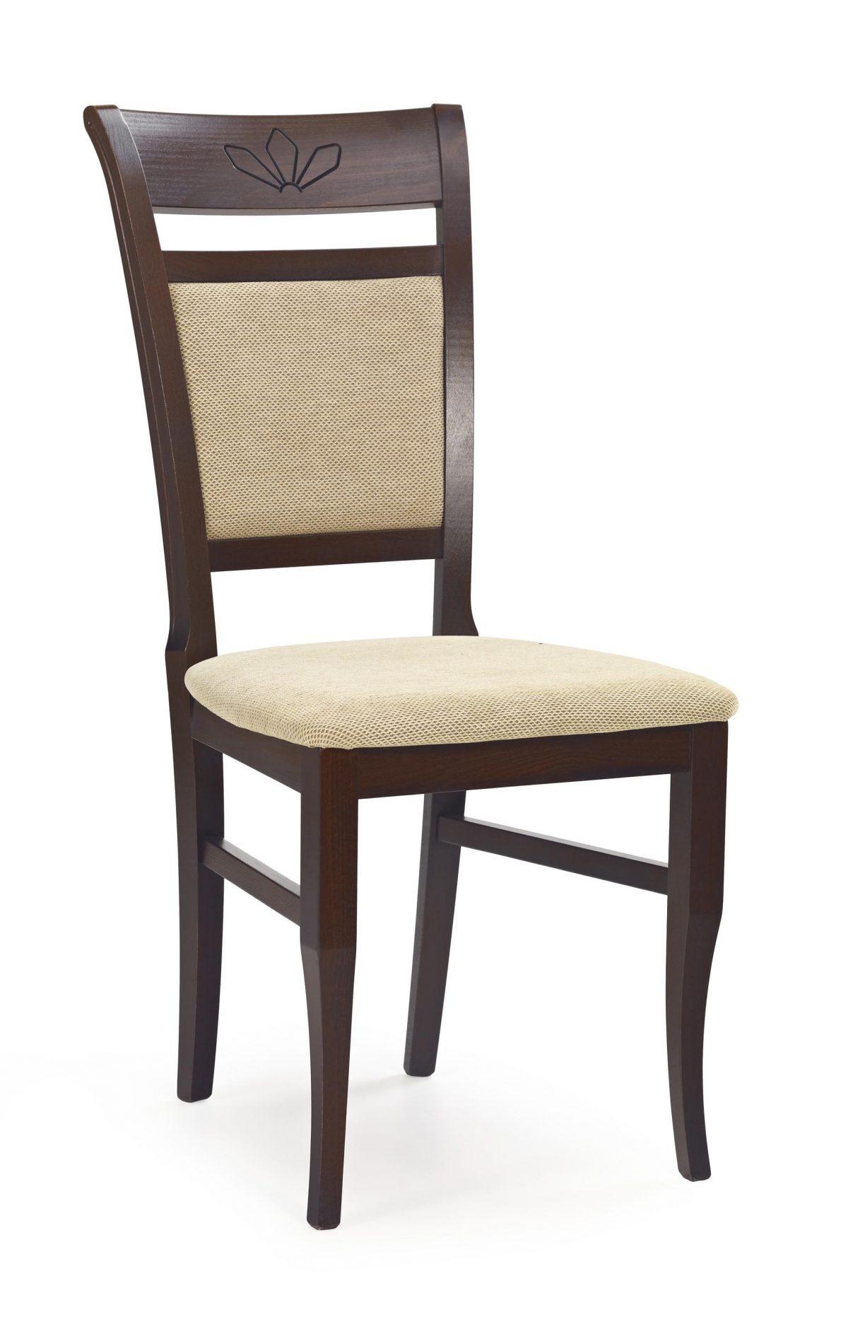 Valgomojo kėdė BH1123