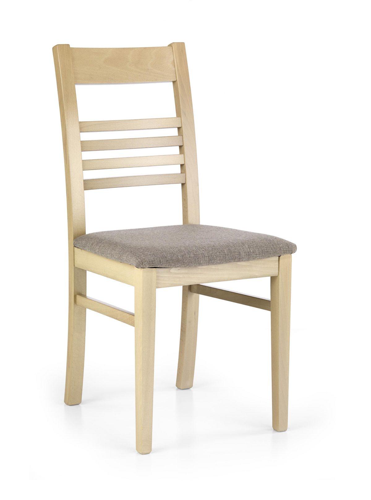 Valgomojo kėdė BH1124
