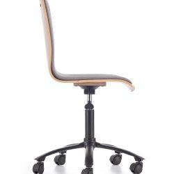Kėdė BH0905