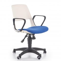 Kėdė BH0906