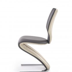 Valgomojo kėdė BH1036