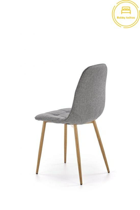 Valgomojo kėdė BH1051