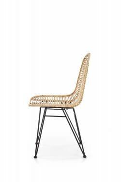 Valgomojo kėdė BH1072